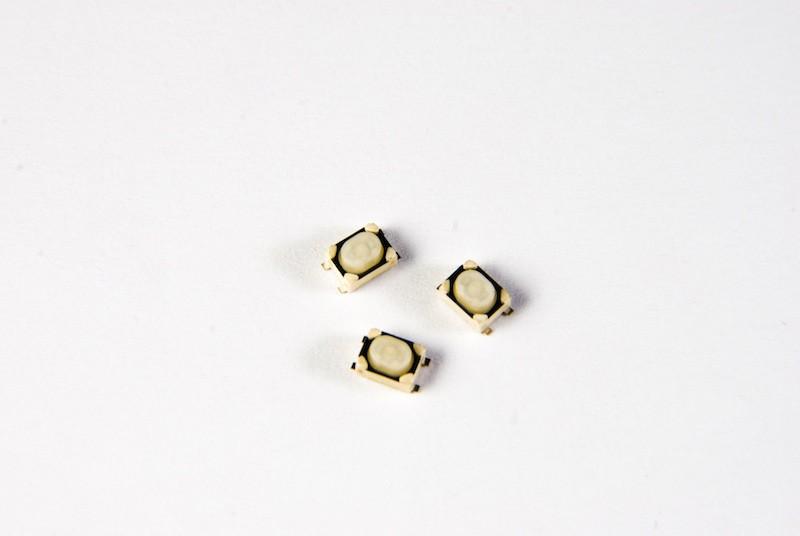 Micro pulsador (369749)