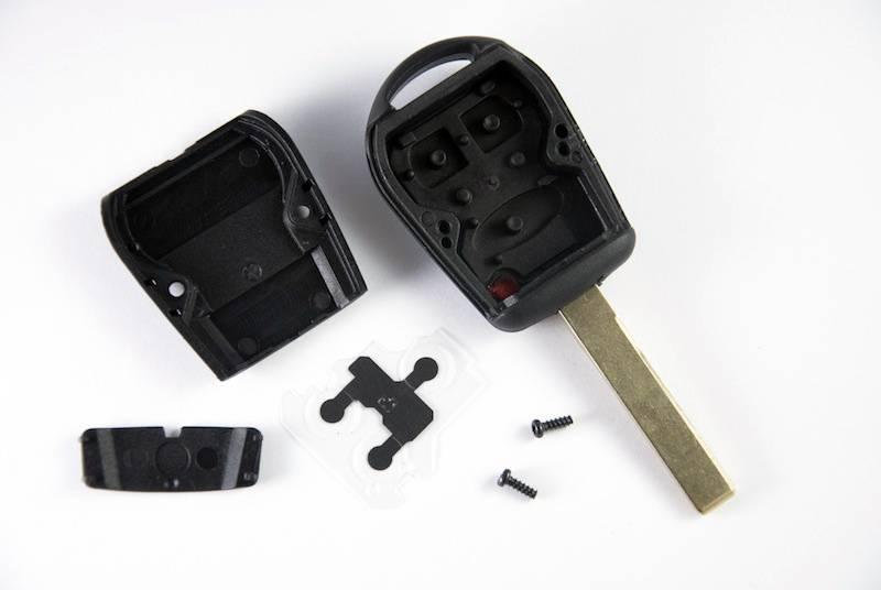 Carcasa para Land Rover (381924)