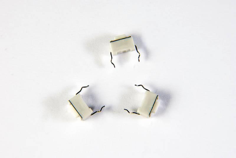 Micro pulsador (369746)