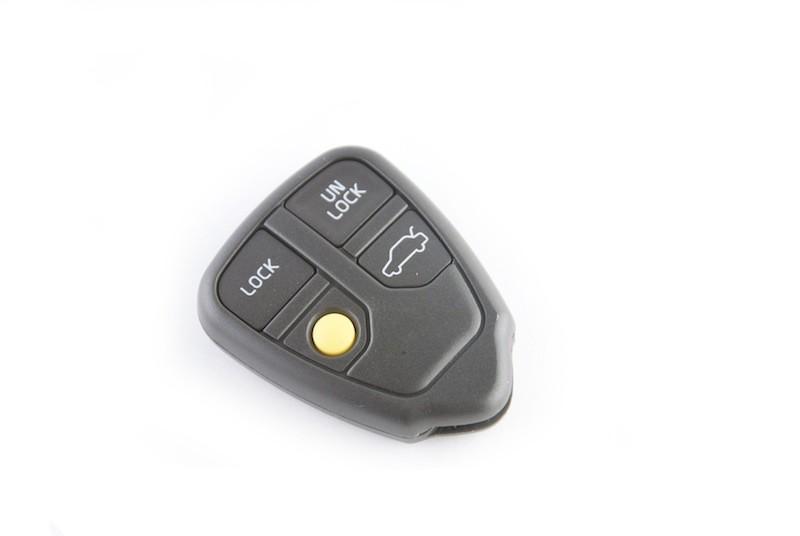 Botonera para mando Volvo (2383318)