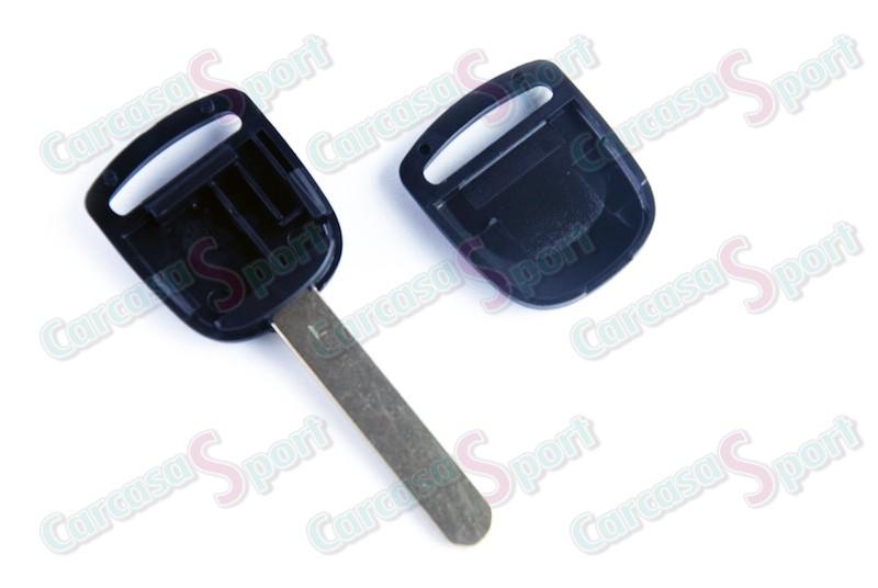 Carcasa para llave Honda (5298444)