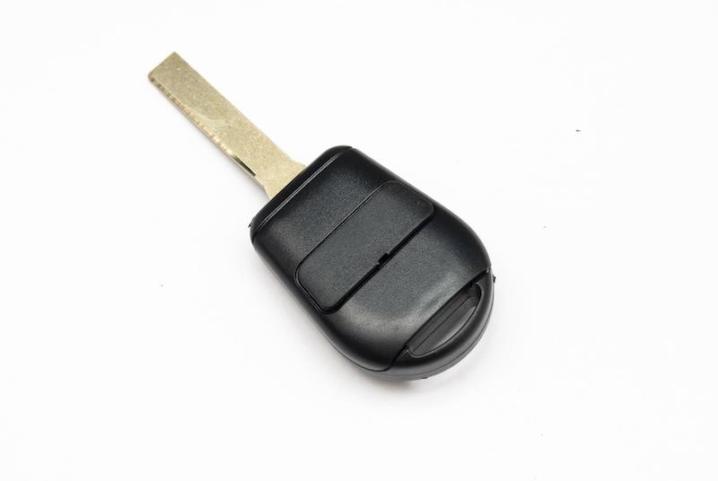 Carcasa BMW  2 Botones (172068)