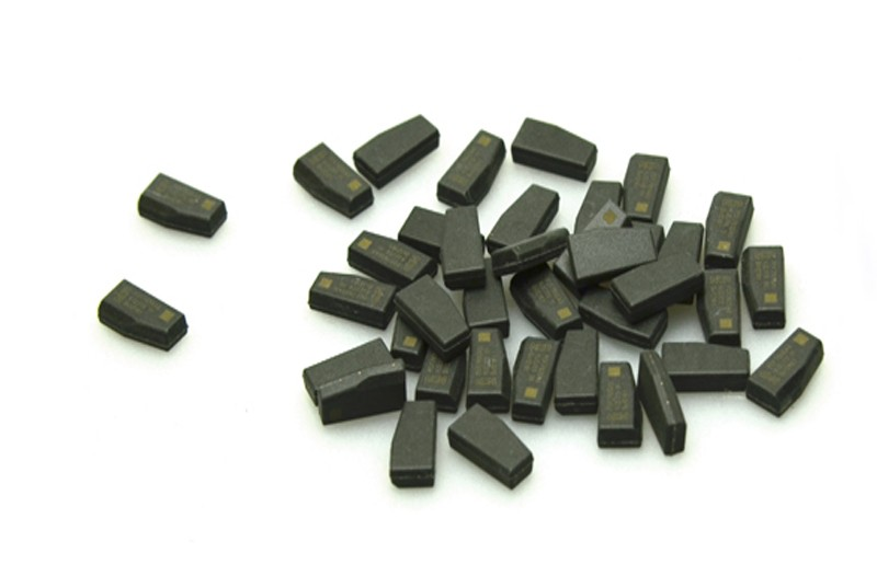 Transponder ceramico (73) PCF7931 (2274707)