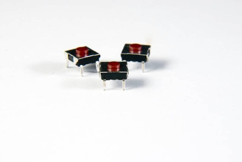 Micro pulsador (369748)