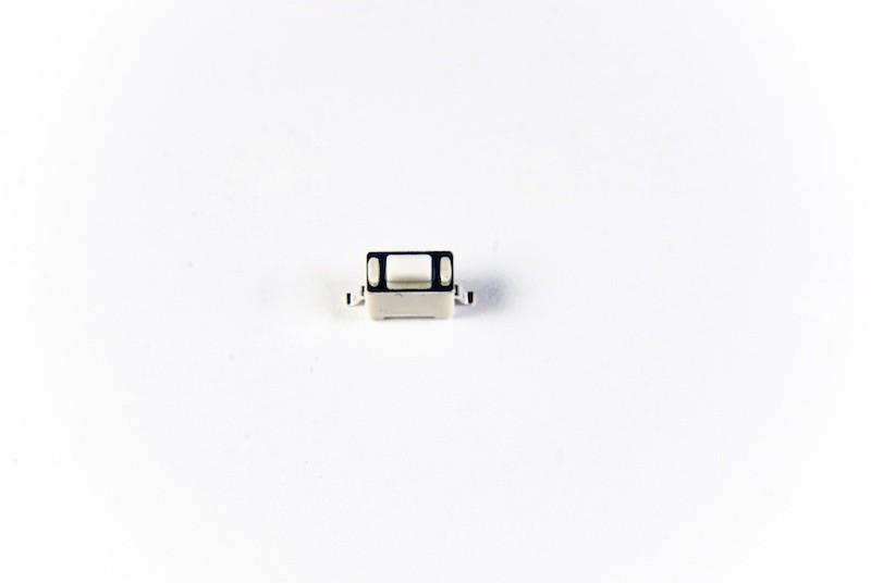 Micro pulsador (369751)