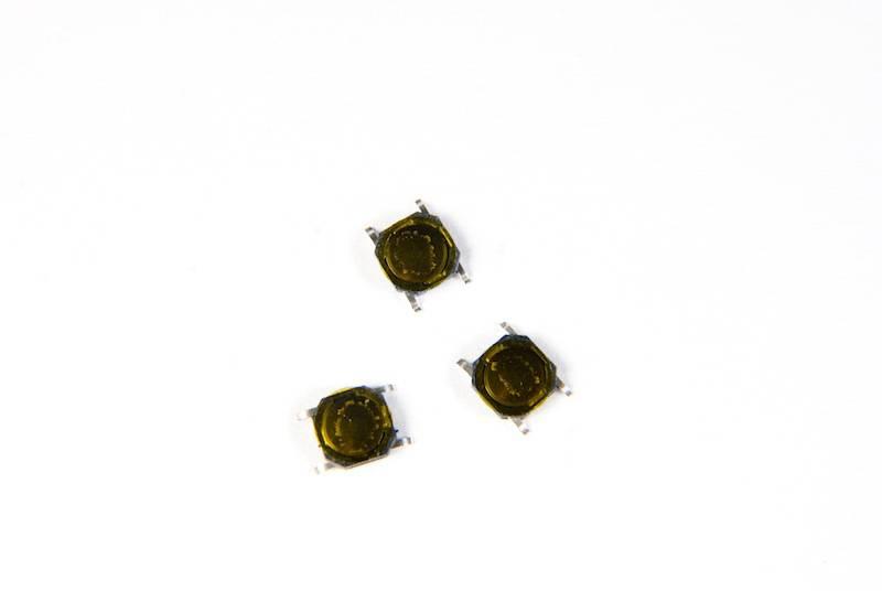 Micro pulsador (369734)