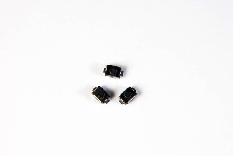 Micro pulsador (369738)