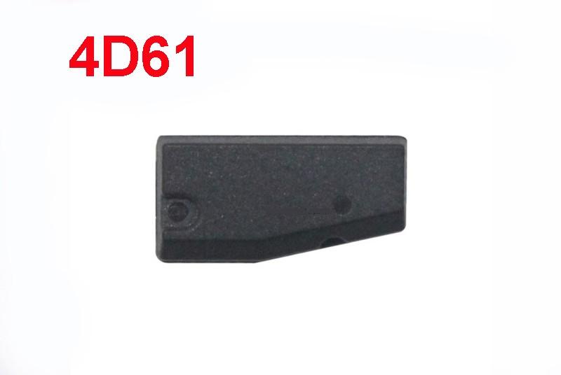 Transponder 4D61 para Mitsubishi (4888460)