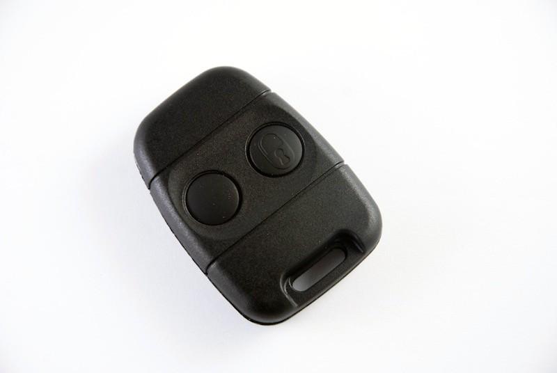 Carcasa para botonera Rover (5109937)