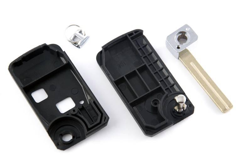 Carcasa para Lexus 2 botones (363774)